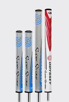 Authentic SuperStroke Odyssey OEM Putter Grips