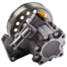 Power Steering Pump Fit For Volvo XC70 3.2 S80 V70 3.2 2008-2010