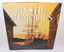 Mystic Memories by Stephen Sisk (2005, Hardcover)