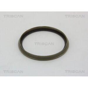 1 Sensorring, ABS TRISCAN 8540 29412 passend für