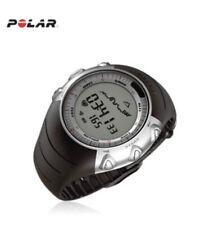 Polar AXN500 Outdoor Sports Computer Watch Cardio Time Alarm Stopwatch Heart 🏋️