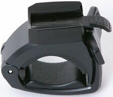 Sigma Sports Battery lamp bracket for Lighster and Roadster Front light