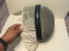 Leon Paul fencing mask face Medium
