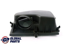 BMW 5 6 Series E60 E61 E63 LCI Air Filter Box Intake Muffler Upper Cover 7792416