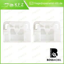 A3 / S3 Fensterheber Reparatursatz,Vorne Rechts oder Links NEU