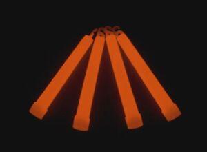 Power-Knicklicht Orange