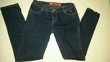 Women's Apple bottoms jeans size 7/8