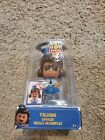 Disney Pixar Toy Story 4 Talking Officer Giggle McDimples - Ages 3+ ,NEW