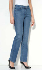 High Waist Jeans NYDJ for Women
