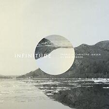 Ingrid Jensen / Christine Jensen - Infinitude [New CD]