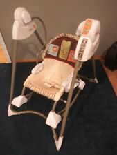 Fisher Price Swing. Local Pickup Only