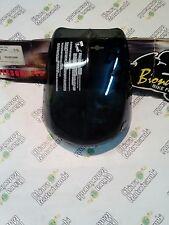CUPOLINO MOTO DUCATI MONSTER 696 2008 8010295