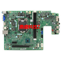 FOR DELL OptiPlex 3250 Mainboard 1151 pins DDR3 DNMV1 0DNMV1 Motherboard Tested