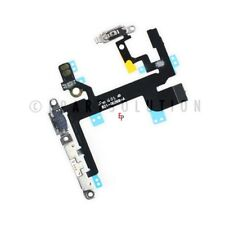 iPhone SE Power Button Volume Button Connector Flex Cable A1662 A1723 A1724 USA