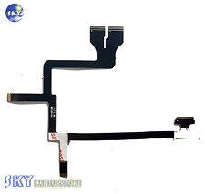 NEW DJI Phantom 3 Flexible Gimbal Camera Flat Ribbon Cable US seller