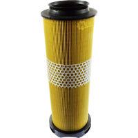 Original SCT Luftfilter SB 2142 Air Filter