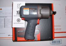 "INGERSOLL RAND 2235QTiMAX 1/2"" IMPACT WRENCH"