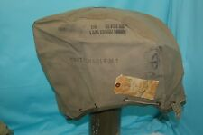 WWII US Army 30 caliber M1 Cradle cover MINT NOS        1917a1