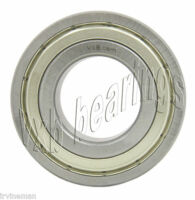 Z0009 Deep Groove Ball Bearing 20009 10mm Bore/ID/Inner Diameter Small Miniature