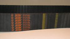540L200 Jason Industrial 3/8-inch (L) Pitch Standard Timing Belt