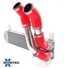 AIRTEC Citreon DS3 Diesel FMIC Front Mount Intercooler Performance Upgrade