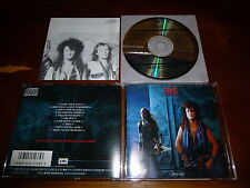 MSG / Perfect Timing JAPAN CP32-5506 1ST PRESS A4