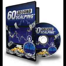 60 Second Scalping - Forex Scalping Sytem for Mt4