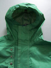 Berghaus Hip Length Nylon Hooded Coats & Jackets for Men