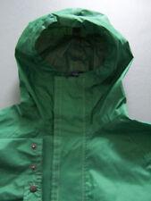 Berghaus Nylon Other Men's Jackets