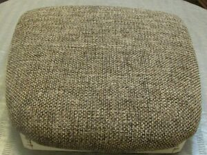 Heavy Woven Fabric ONLY for chair D64701 Signature Design by Ashley