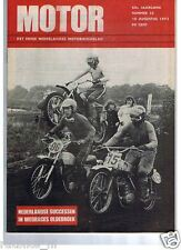 MO7332-OLDEBROEK, WISTO RACER,JORG MOLLER,GP FINLAND