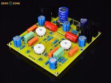 Assembeld PRT-07B Hifi Tube preamp board base on Marantz M7 (no tubes)    L7-36