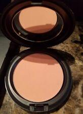 MAC Cosmetics Alpha Girl Beauty Powder Mac is Beauty 💄New in Box
