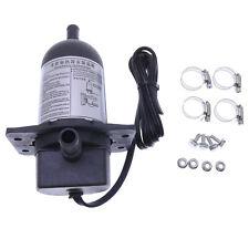 Block Heater Hotstart 1000W 120V 084918A Fits For Generac Kohler GM31942
