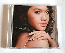 RAINIE YANG Aimai 曖昧 JAPAN CD Maxi Single 2010 SICP-2571 inc. 2tracks