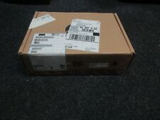 Brand new Cisco 585 LRE Long Reach Ethernet Switch