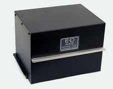 SUPER CHROMEGA E-D lichtmischbox 4x5 10x12 Lumière pour E-D 4x5 Enlarger