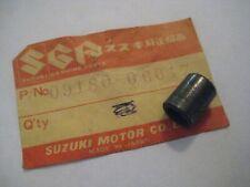 SUZUKI RV125/TC125/TC120/TC90 REDUCTION ARM SPACER NOS!