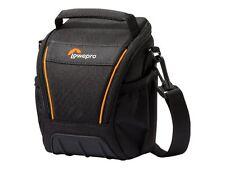 Lowepro Adventura SH 100 II Padded Camera Bag
