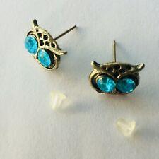 Earring Studs Earrings for Lady Girls Hot Sale Fashion Women Cat-shaped Stud