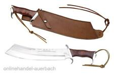 UNITED CUTLERY Hibben IV Combat Machete  Messer