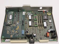 IGT 3902 CPU w/multimedia sound board