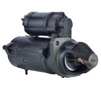 AL32964 New Torsional Dampener Fits John Deere Tractors 1020 1030 1040 1120 1130