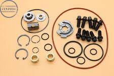 Turbo Severe Duty Rebuild Repair Set Fit For Powerstroke 6.0L Duramax 6.6L GT37V