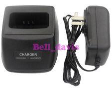 Rapid Charger for ICOM BP-173 Li-ion Ni-Cd Ni-Mh Battery IC-T7H IC-Z1