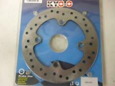Brake Disc Rear Sifam For Honda Motorcycle 600 CBR FS FT 1995 To 1996
