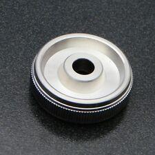 Genuine Yamaha Tuba Top Valve Cap (1) P1.0 M30 BB201S(2) NEW! R13