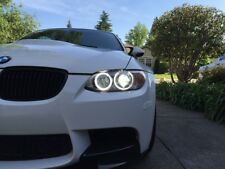 LUX Angel Eyes H8 180 BMW E82 E84 E90 E92 E93 E70 E71 E89