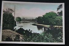 Colour 1920s Collectable Antique Photographs (Pre-1940)