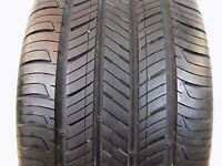 Used P225/50R17 94 V 8/32nds Hankook Kinergy GT